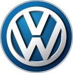 【中古車】フォルクスワーゲン、ゴルフハイラインの燃費や評価は?