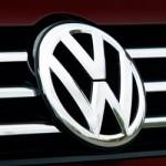 【中古車】フォルクスワーゲン、ゴルフコンフォートラインの燃費や評判は?