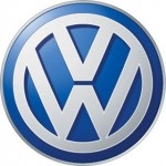 【中古車】フォルクスワーゲン、シロッコの燃費や評価は?乗った事がある方の口コミ